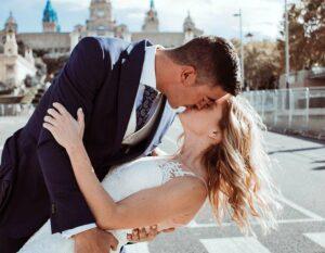 ile kosztuje wesele atrakcje weselne ślub