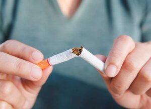 jak rzucić palenie papierosów papierosy