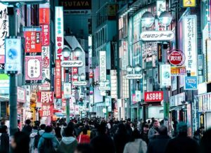 nowoczesna reklama billboardy reklamy
