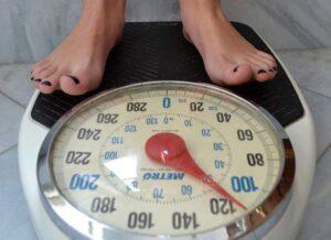 odchudzanie dieta porady
