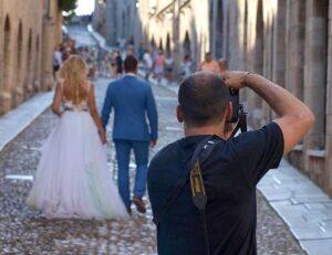sesja ślubna zdjęciowa fotograf ślubny wesele ślub