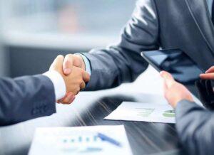 kredyty online pożyczki