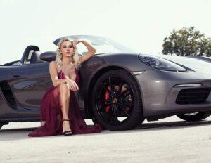 samochody luksusowe wypożyczenie wypożyczanie samochód luksusowy
