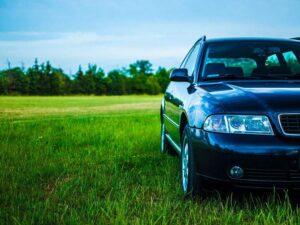 silniki wysokoprężne silnik wysokoprężny samochód samochody